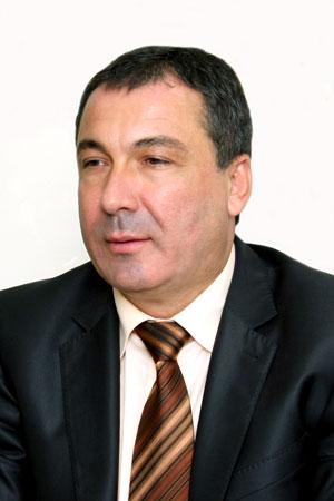 кмета Николай Димитров